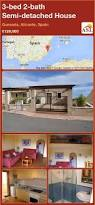 best 25 houses for sale spain ideas on pinterest mediterranean