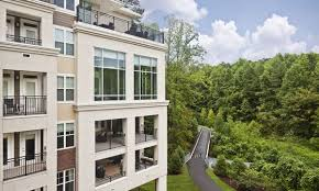 1 bedroom apartments raleigh nc raleigh nc apartments on the greenway marshall park apartments