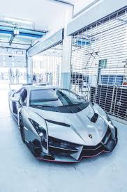 Lamborghini Veneno Quantity - 495 best transportation designs images on pinterest car dream