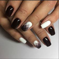 1650 best nails images on pinterest