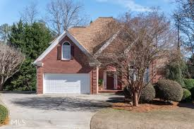 6768 holiday point buford ga public record trulia