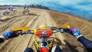 motocross drag racing dirt bike drag race youtube