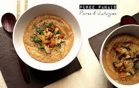 cuisine fresh cuisiner des panais hd wallpaper images