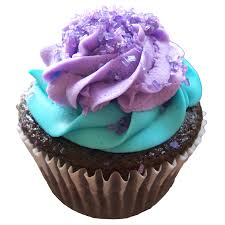 Colors That Go With Purple by Good Colors That Go With Purple And Blue 37 On With Colors That Go