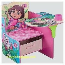 disney princess chair desk with storage desk and chair with storage bin princess desk chair with storage bin
