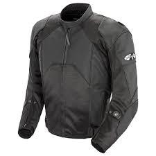 mens leather riding jacket joe rocket u0027radar u0027 mens black leather motorcycle jacket u2013 xuast