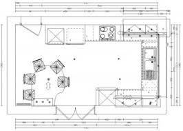 plan de cuisines ravishing cuisine en u plan ensemble meubles ou autre 1 300 214