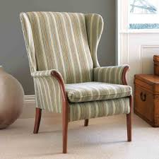 Wingback Chair Brisbane Wing Chair Furniture Lahore Royal Luxurious Wing Chair Comes To
