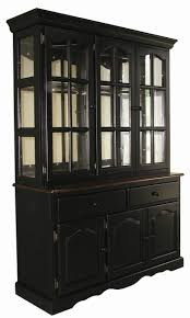 Black China Cabinet Hutch by 21 Best Dining Room Images On Pinterest China Cabinets Kitchen