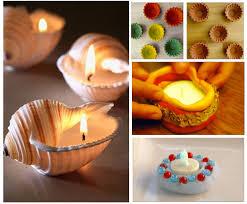 diwali decoration ideas homes 8 easy diy diwali decoration ideas