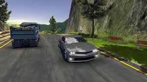 off road sports car offroad car simulator 3d android apps on google play