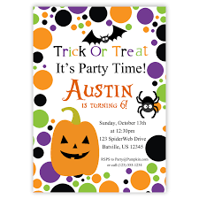 free halloween birthday party invitations nature party invitation borders free birthday party dresses party