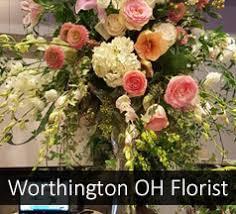 Flower Shops In Albany Oregon - worthington oh florist florist worthington oh flowerama