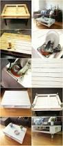 Wohnzimmertisch Vintage Selber Machen Couchtisch Selber Bauen Ideen Und Nützliche Tipps Archzine Net