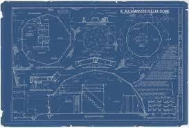 Blueprint Floor Plan Floor Plan Design Build Buildings Home Blueprint Wallpaper News1