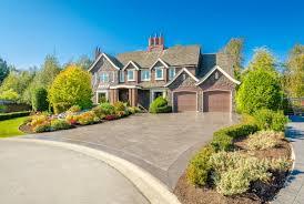 home custom home builders u0026 garage builders batavia ny alden