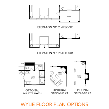 master bathroom floor plans with walk in closet the wylie ls sabal homes