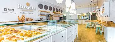 rosetta bakery bakery miami beach florida 376 reviews 204