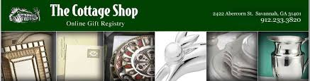 wedding and gift registry bridal wedding and gift registry services home page for the