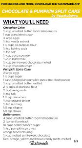 cake recipes 338 best cake recipes of 2017 tastemade