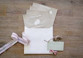 wedding invitations gauteng modern wedding invitations johannesbu matik