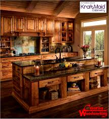 bathroom rustic kitchen cabinets handsome images about kitchen