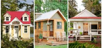 tiny house show house show kentucky state fair grounds louisville from 20 to
