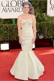 Red Carpet Gowns Sale by Osbourne Golden Globes 2013 Red Carpet Dress For Sale