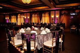 reception halls in houston event venues houston wedding venues houston