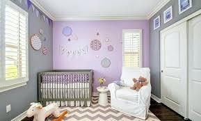 idée peinture chambre bébé idee peinture chambre bebe garcon peinture pour chambre de garcon