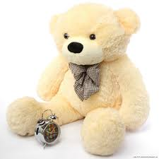 teddy for s day give the gift of friendship and tenderness with a teddy