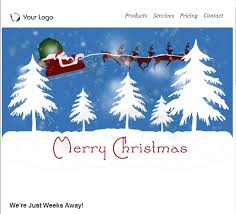 groupmail version 6 0 0 7 with all new holiday email templates