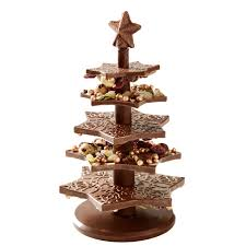 the best christmas gifts for chocolate lovers christmas gift
