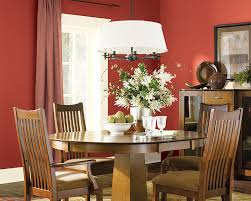 luscious red paint colors you will love red paint colors red