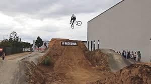 sram backyard jam best trick u0026 pump track challenge raw season