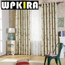 Childrens Bedroom Window Treatments Compare Prices On Kids Bedroom Curtain Online Shopping Buy Low