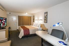 Comfort Inn St Charles Red Roof Inn St Louis St Charles Updated 2017 Prices U0026 Hotel