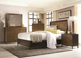 Modular Furniture Bedroom Bedroom Modular Bedroom Furniture 1051046101820171 Modular