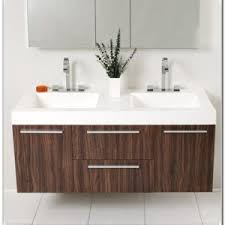 Home Depot Bathroom Sink Cabinet by Bathroom Sinks At Home Depot Wall Mount Bathroom Sink With