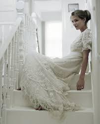 robe de mari e original robe de mariée et décoration vintage en 65 idées originales