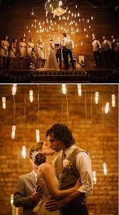 wedding lighting ideas 20 wedding ceremony lighting ideas chic vintage brides