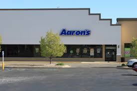 Sofa Stores Near Me by Rent To Own Furniture Stores Near Me Getpaidforphotos Com