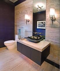 Unique Powder Rooms Interesting Powder Room Designs For Bathroom Camer Design