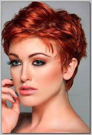 hairstyles for thick hair women over 50 short hairstyles 2017 for thick hair fashion blog