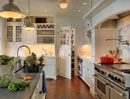 kitchen pantry doors ideas interior design ideas home bunch u2013 interior design ideas