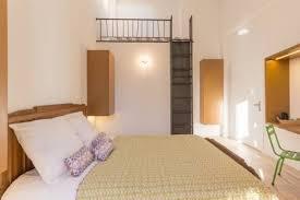 chambre d hote montreuil la voisine chambre d hôtes 45 rue de stalingrad 93100