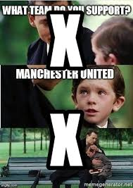 Bench Meme - x x crying boy on bench meme generator
