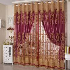 curtain decor picture more detailed picture about european