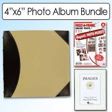 500 4x6 photo album cheap photo albums 4x6 find photo albums 4x6 deals on line at