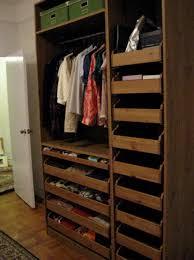 wardrobe closet ikea uk home design ideas
